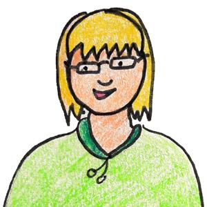 Lisa Newland