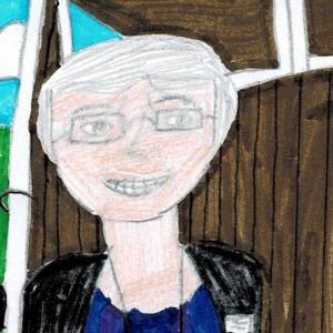 Diane Stevens